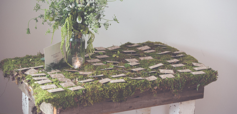 Connecticut-Florist