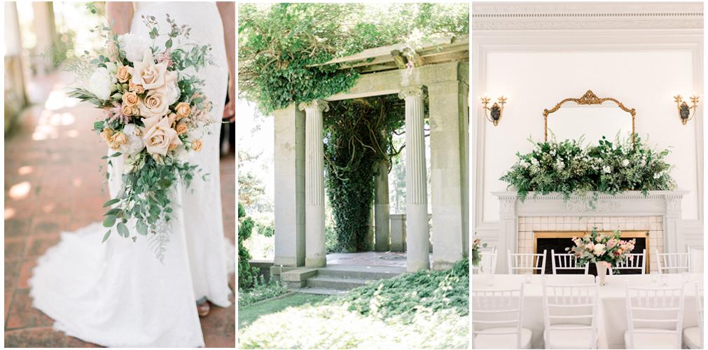 connecicut-wedding-floral-designer