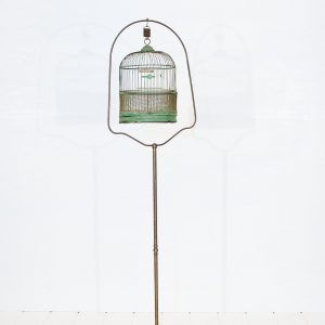 birdcagerentalconnecticut