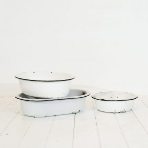 Enamelware for Rent Connecticut