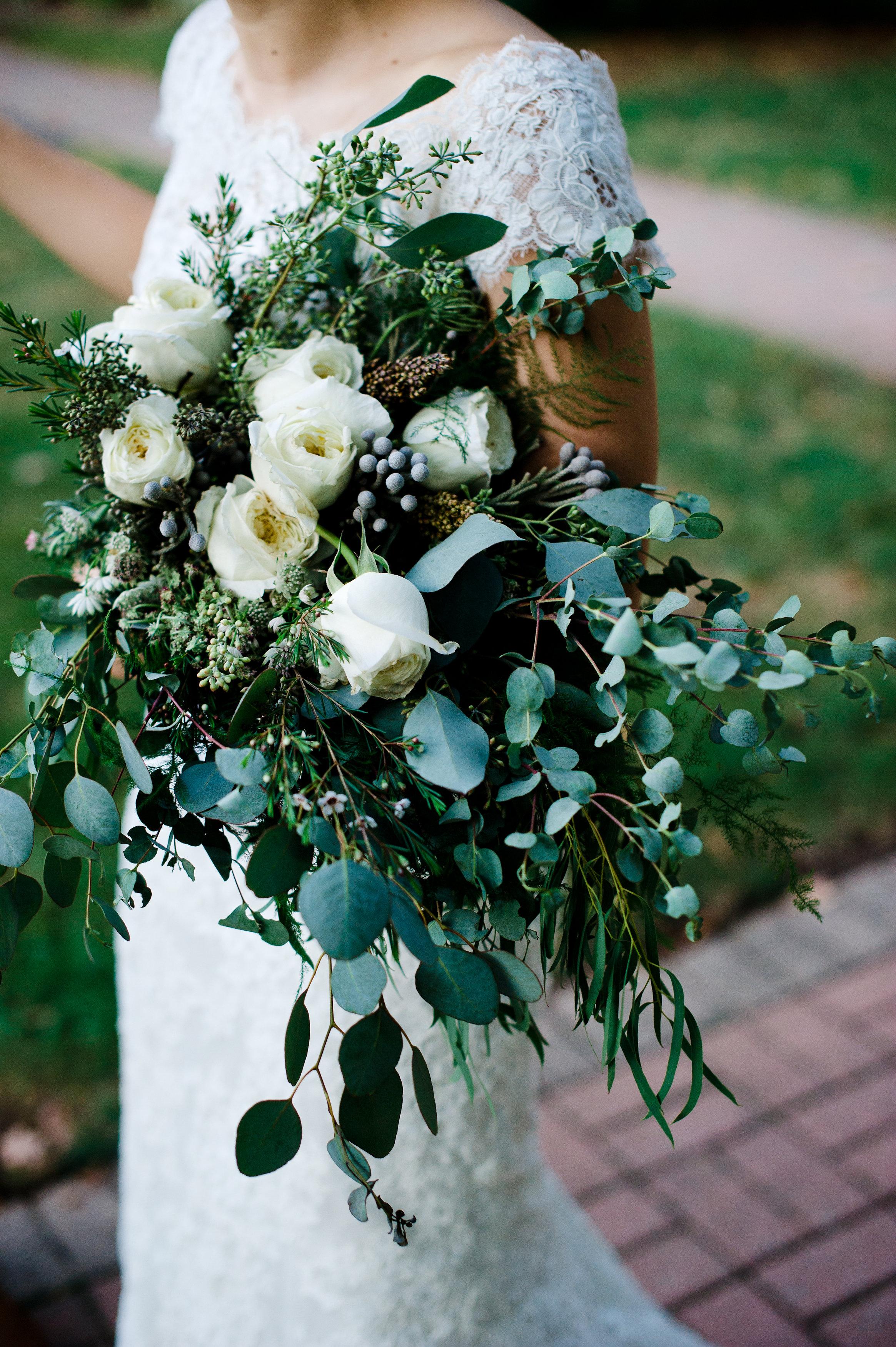 olivia matthew connecticut wedding wedding flowers decor klw design. Black Bedroom Furniture Sets. Home Design Ideas