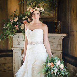 KLW Design Co Floral Design