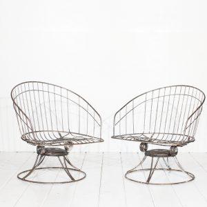 bohemian-chairs