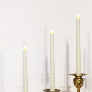 flames-tapered-candle
