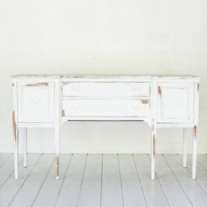 Accent Table Rental Connecticut
