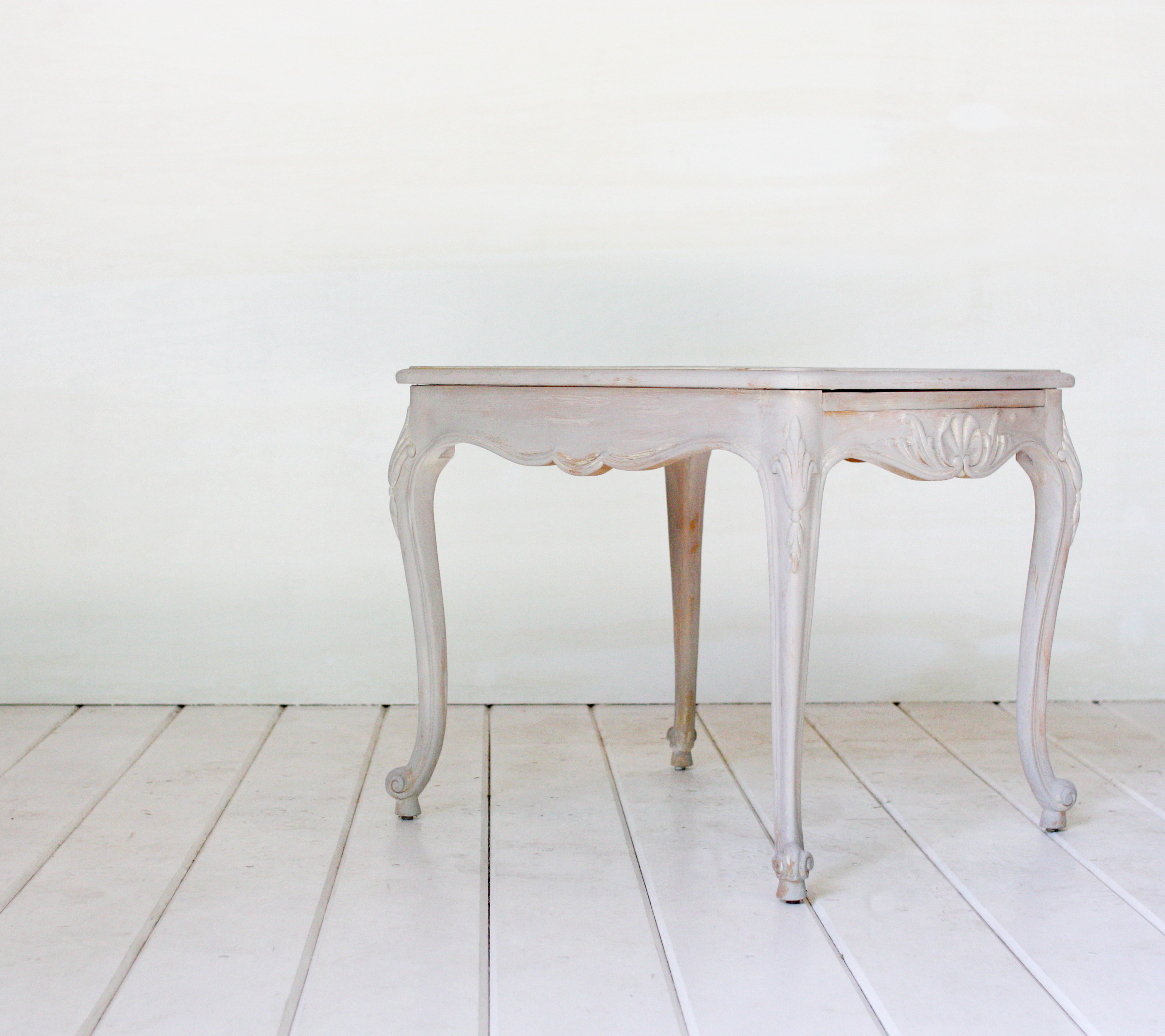 Table and chairs rental ct - Coffee Table Rental Connecticut