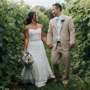 vineyard-connecticut-wedding