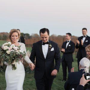 2016_11-18-seth-and-jennas-wedding-427