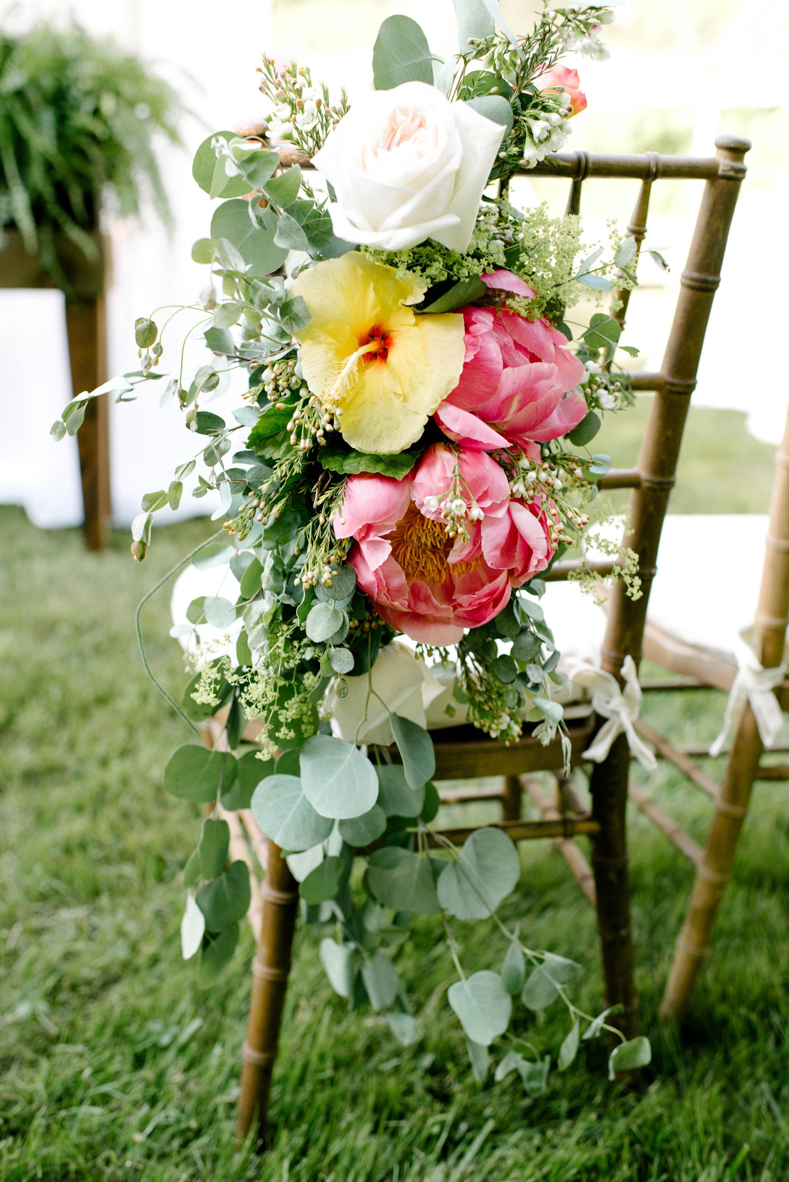 grace jeffrey connecticut wedding wedding flowers decor klw design. Black Bedroom Furniture Sets. Home Design Ideas
