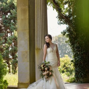 ct-wedding-0773