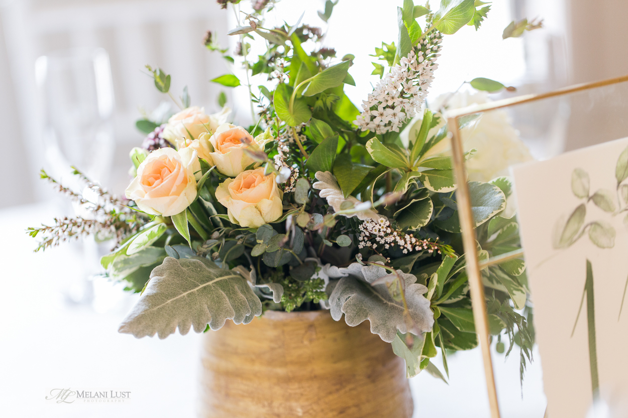 lauren nicholas connecticut wedding wedding flowers decor klw design. Black Bedroom Furniture Sets. Home Design Ideas