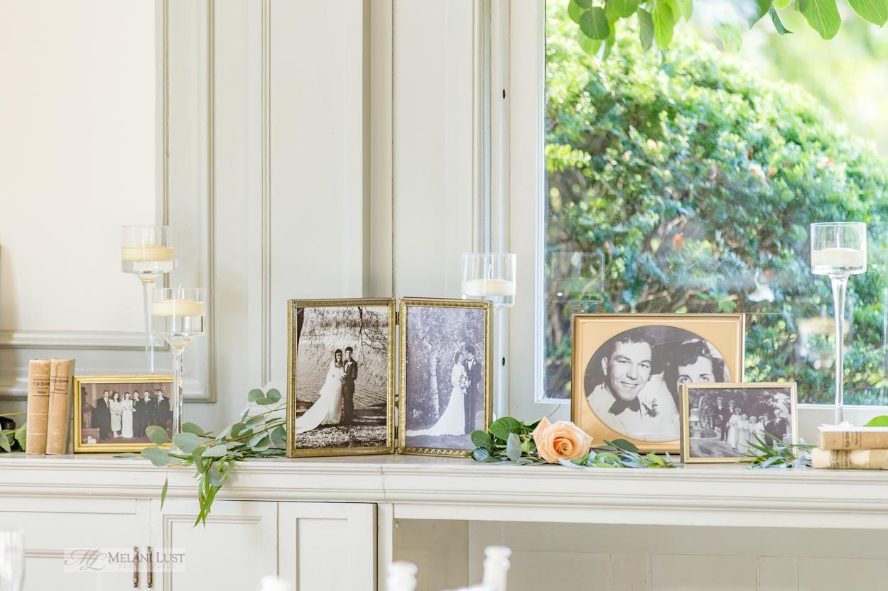 Wedding Furniture Rental Cturen Nicholas Connecticut Wedding