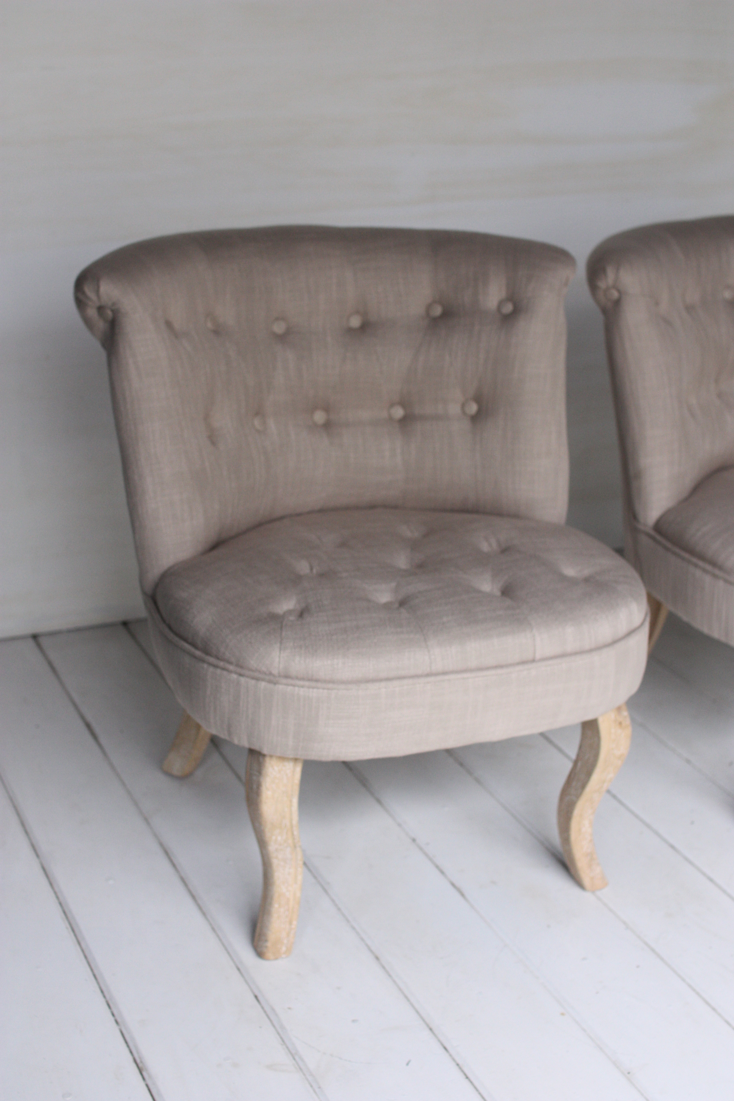 Tufted Chairs K L W Design Co Connecticut Lounge Rentals