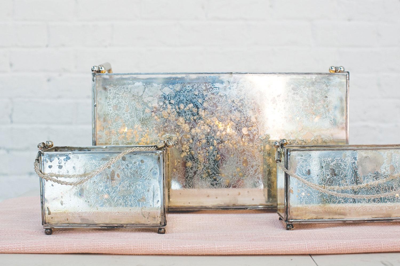 antique mirror sheets alibaba - HD1500×1000