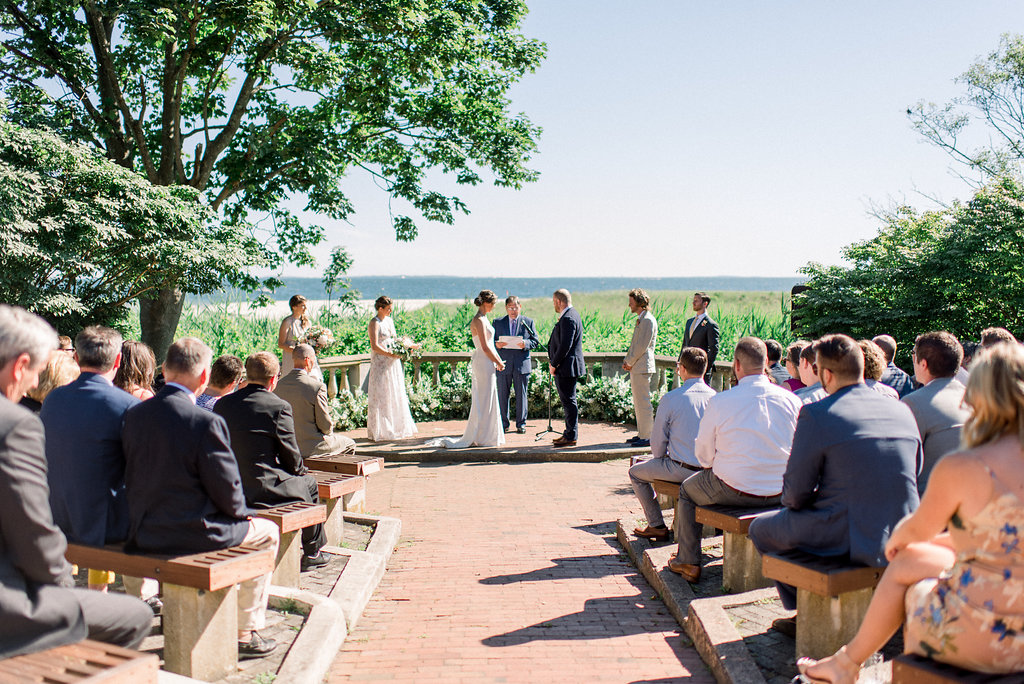 eiola mansion wedding