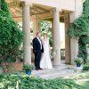 eiola mansion wedding