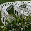 connecticut floral designer salt water farm