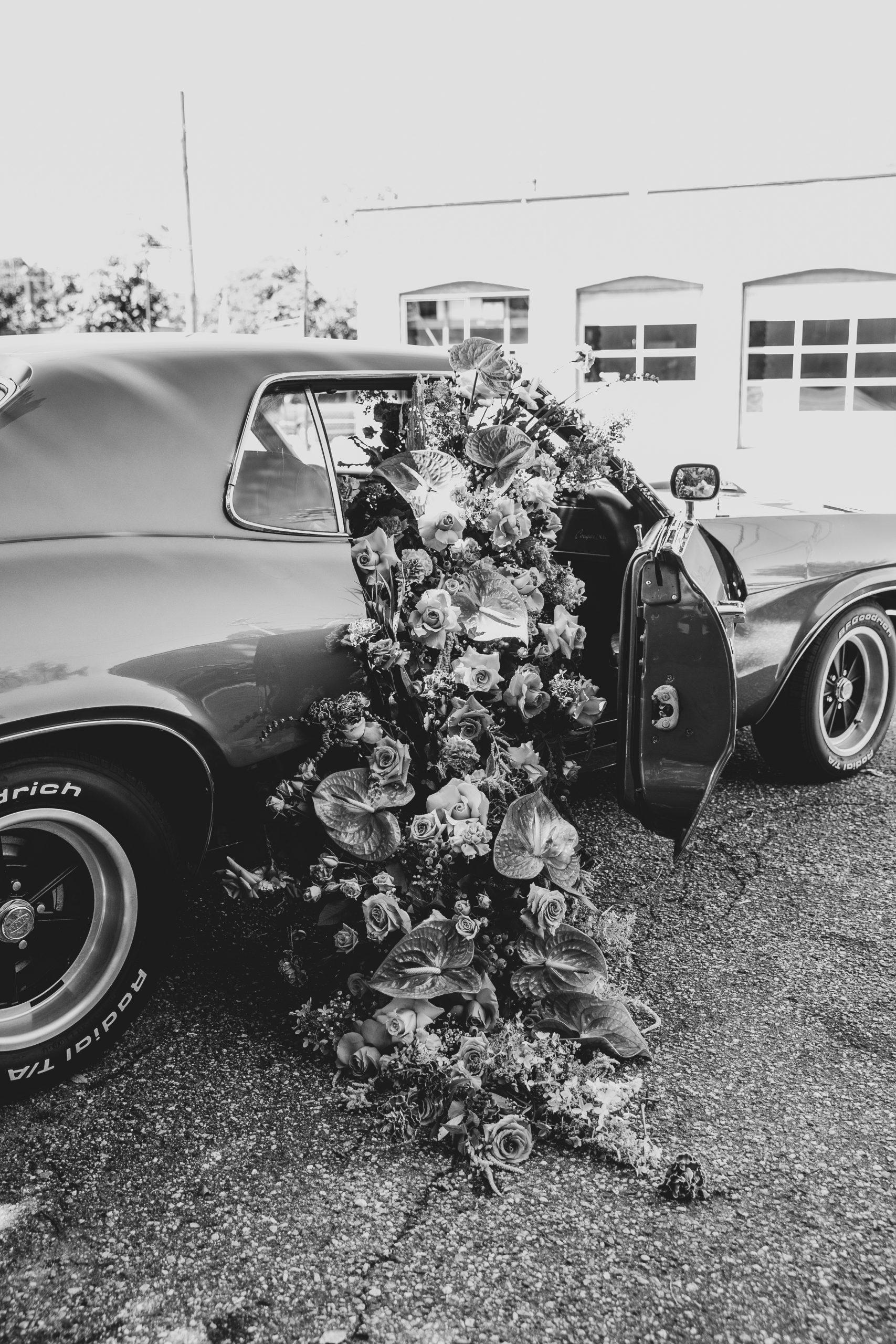rhode island florist