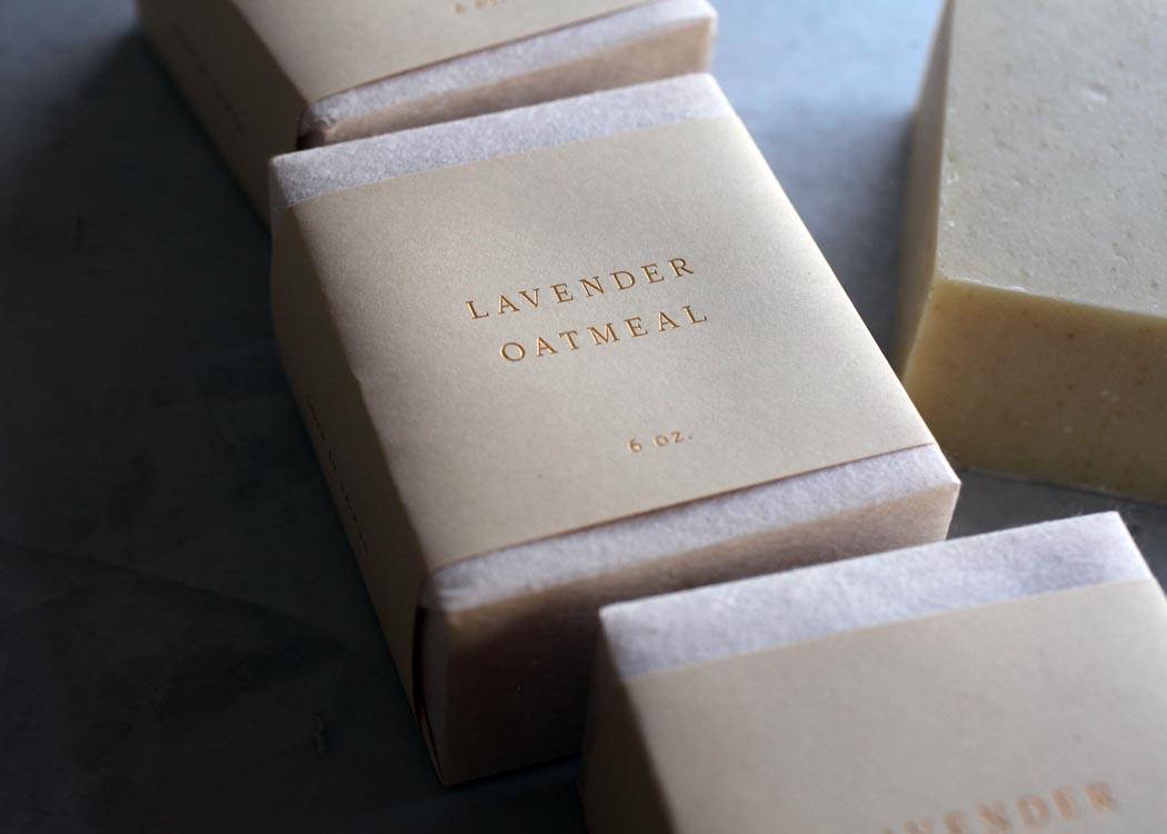 lavenderoatmealsoap