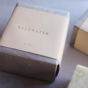 saltwatersoap