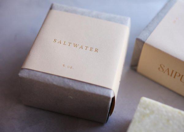 saltwatersoap