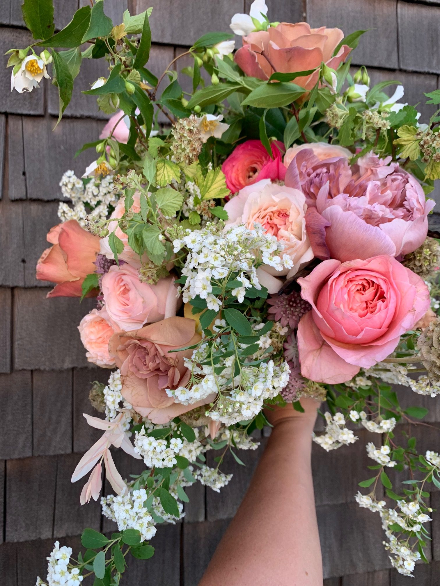 flowerbouquetwesterly