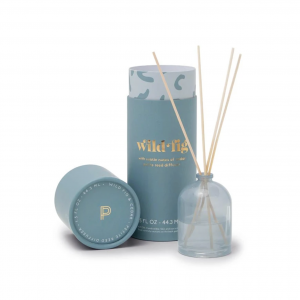 wild fig reed diffuser