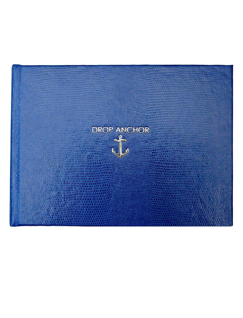 dropanchorguestbook