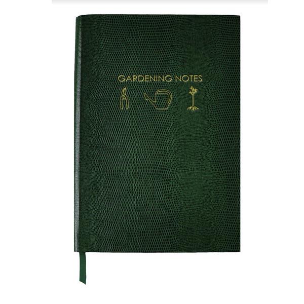 gardeningnotes