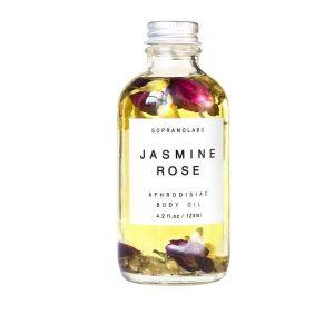 jasminerose
