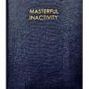 masterfulinactivitynotebook