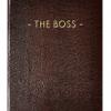 thebossnotebook