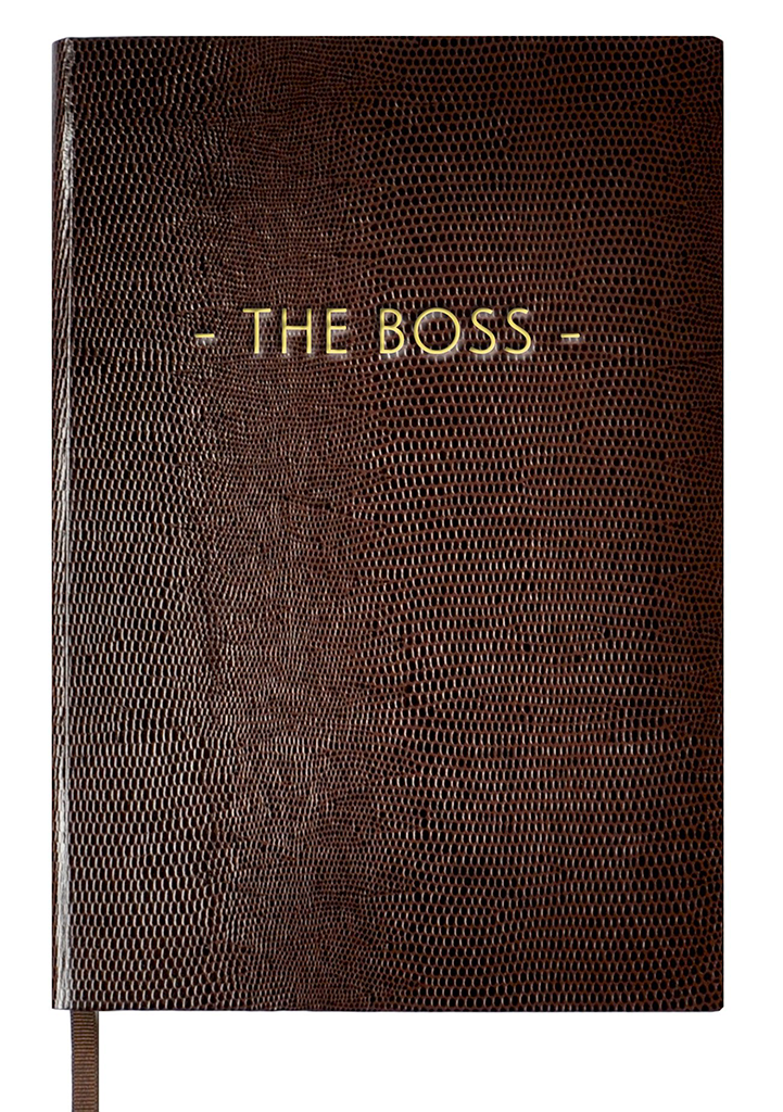 thebossnotebook