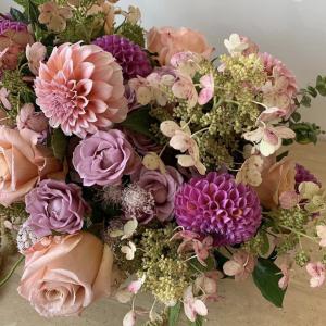 Happy Birthday Flowers + Gifts
