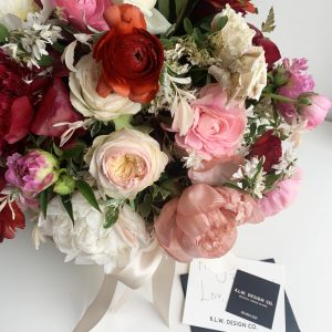 Anniversary Flowers + Gifts