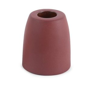 ceramiccandleholder