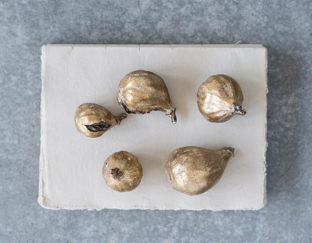golden figs