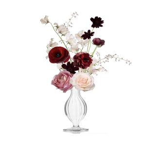 Valentines Day Flowers + Gifts