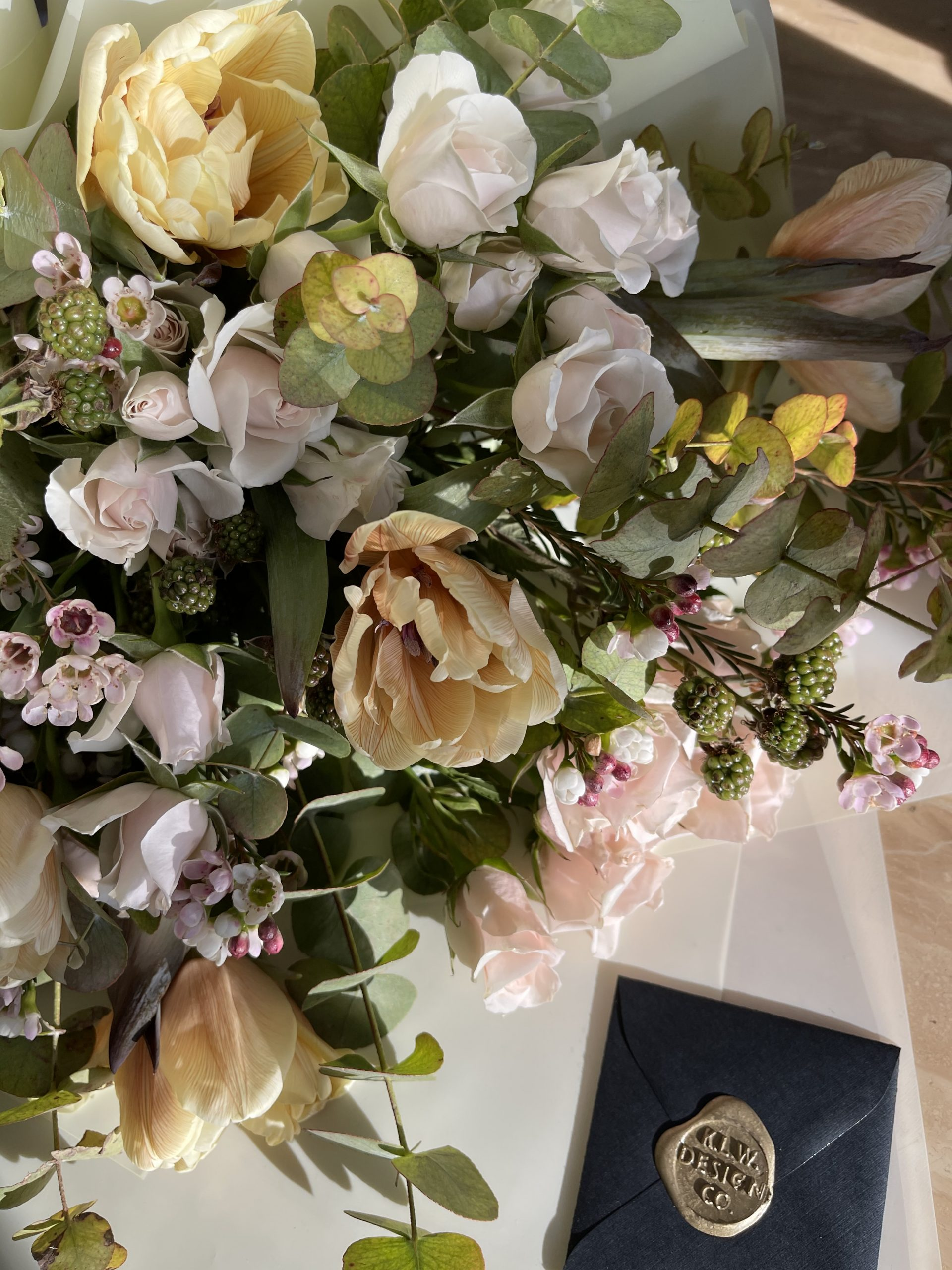 flowerbouquetdelivery